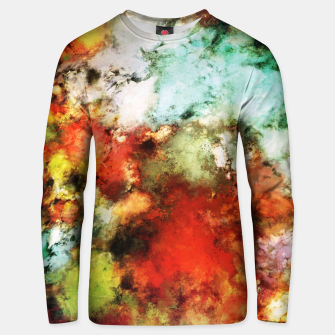 Thumbnail image of Tripwire Unisex sweater, Live Heroes