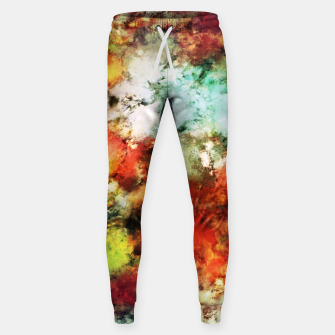Thumbnail image of Tripwire Sweatpants, Live Heroes