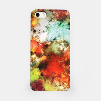 Thumbnail image of Tripwire iPhone Case, Live Heroes