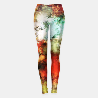 Thumbnail image of Tripwire Leggings, Live Heroes