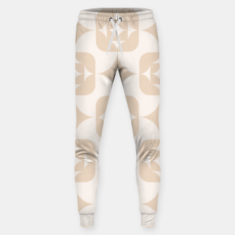 Elegant Wallpaper Sweatpants thumbnail image