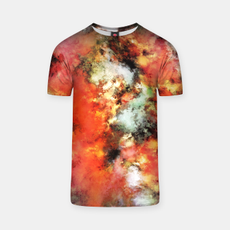 See the flames T-shirt thumbnail image