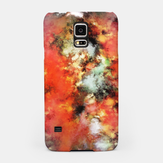 See the flames Samsung Case thumbnail image
