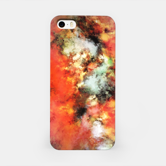 See the flames iPhone Case thumbnail image