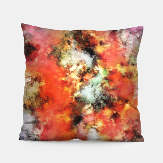 See the flames Pillow thumbnail image