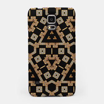 Thumbnail image of AM55-1230213134 Samsung Case, Live Heroes