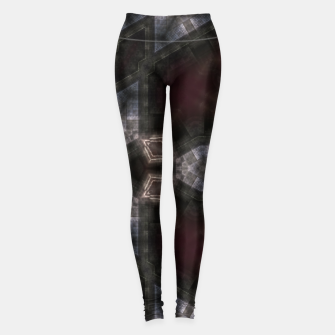 VOT-0103035037ENH Leggings