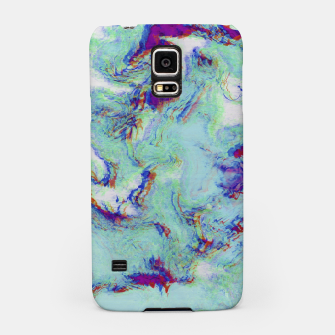 Thumbnail image of Artifact Samsung Case, Live Heroes
