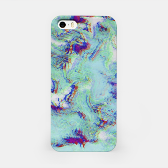 Thumbnail image of Artifact iPhone Case, Live Heroes