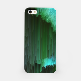 Thumbnail image of Aurora Borealis iPhone Case, Live Heroes