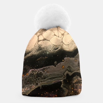 Thumbnail image of Fluids  Beanie, Live Heroes