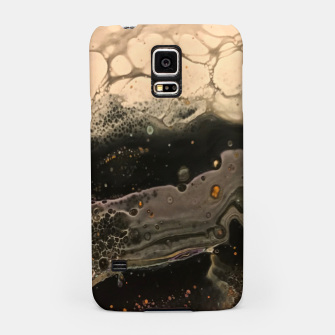 Thumbnail image of Fluids  Samsung Case, Live Heroes