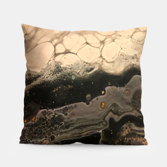 Thumbnail image of Fluids  Pillow, Live Heroes