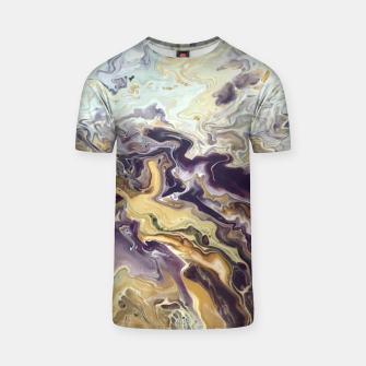 Thumbnail image of Infinity T-shirt, Live Heroes