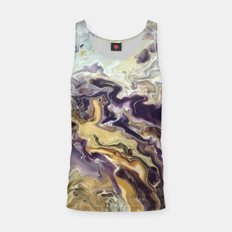 Thumbnail image of Infinity Tank Top, Live Heroes