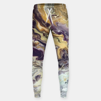 Thumbnail image of Infinity Sweatpants, Live Heroes
