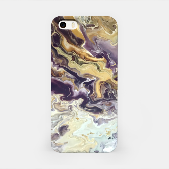 Thumbnail image of Infinity iPhone Case, Live Heroes