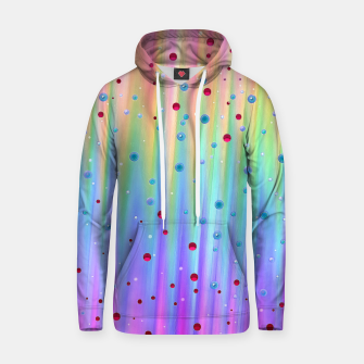 Thumbnail image of Sounds of Bubbles Hoodie, Live Heroes