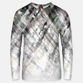 Thumbnail image of In Mists Unisex sweater, Live Heroes