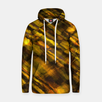 Thumbnail image of Rock Pool at Sunset Hoodie, Live Heroes