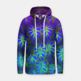Thumbnail image of Rare Jungle, Magic Moon Hoodie, Live Heroes