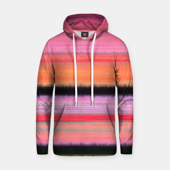 Thumbnail image of Brilliant Moment Hoodie, Live Heroes