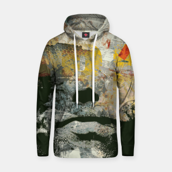Thumbnail image of The Patriot Hoodie, Live Heroes