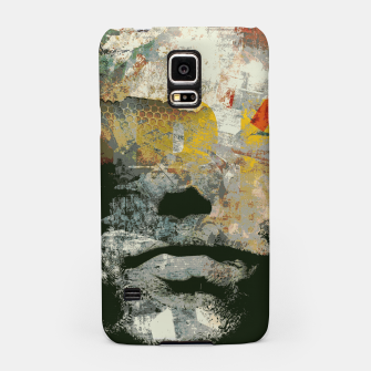 Thumbnail image of The Patriot Samsung Case, Live Heroes