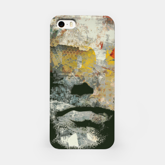 Thumbnail image of The Patriot iPhone Case, Live Heroes