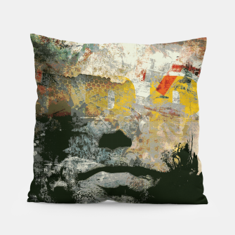 Thumbnail image of The Patriot Pillow, Live Heroes