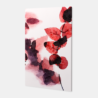 Thumbnail image of Petals Canvas, Live Heroes