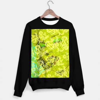 Thumbnail image of Money & Fame Sweater regular, Live Heroes