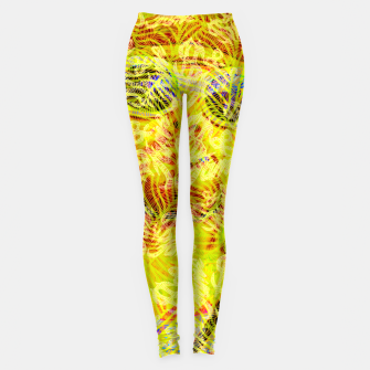 Money & Fame Leggings thumbnail image