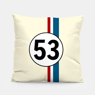 Thumbnail image of Herbie Pillow, Live Heroes