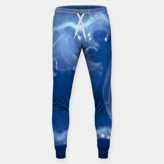 Thumbnail image of Jellyfish Sweatpants, Live Heroes