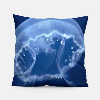 Thumbnail image of Jellyfish Pillow, Live Heroes