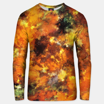 Thumbnail image of Flash point Unisex sweater, Live Heroes
