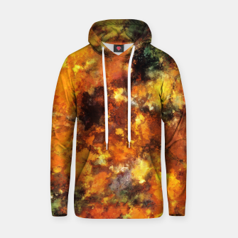 Thumbnail image of Flash point Hoodie, Live Heroes