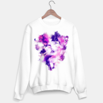 Thumbnail image of Beauty of Color Sweater regular, Live Heroes