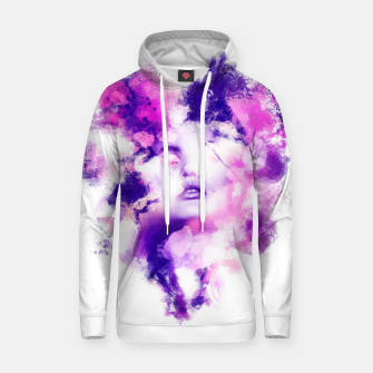 Thumbnail image of Beauty of Color Hoodie, Live Heroes