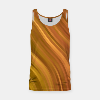 Thumbnail image of stripes wave pattern 1 eep Tank Top, Live Heroes