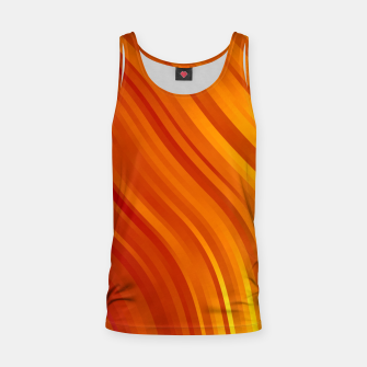 Thumbnail image of stripes wave pattern 1 eevi Tank Top, Live Heroes