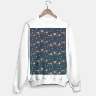 Thumbnail image of Radiance Sweater regular, Live Heroes