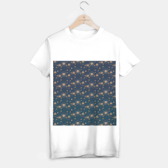 Thumbnail image of Radiance T-shirt regular, Live Heroes