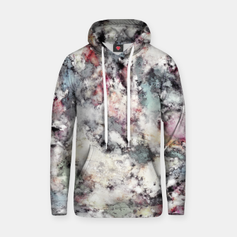 Ground frost Hoodie thumbnail image