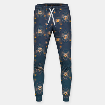 Thumbnail image of Radiance Sweatpants, Live Heroes