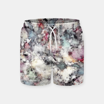 Ground frost Swim Shorts thumbnail image