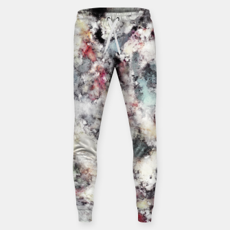 Ground frost Sweatpants thumbnail image