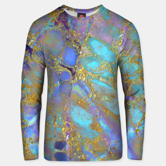 Where Mermaids Sing |  Unisex sweater thumbnail image