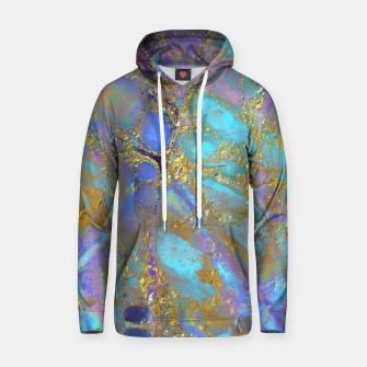Thumbnail image of Where Mermaids Sing |  Hoodie, Live Heroes